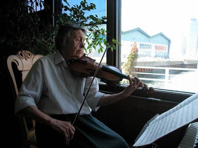 Violin Course for Children